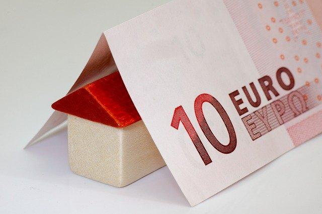 Solvencia de un cliente hipotecario