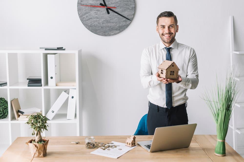 Beneficios de los prestamistas particulares y privados