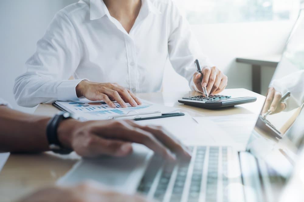 Condiciones de los prestamistas particulares y privados