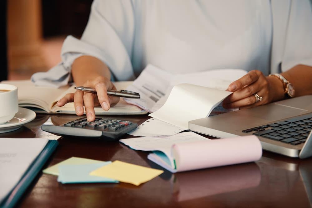 Costes y gastos de los prestamistas particulares y privados