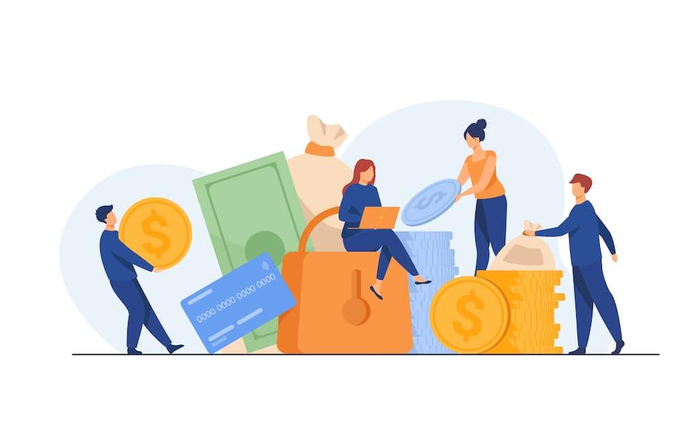 Diferencias entre prestamistas particulares y privados
