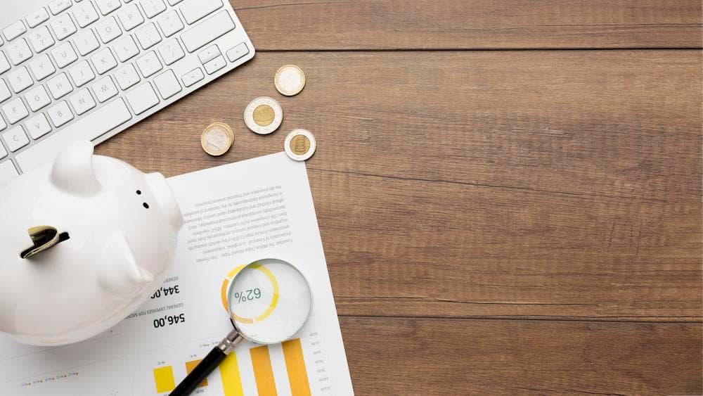 Por qué acudir a prestamistas particulares y privados