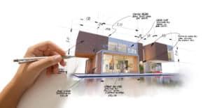 Préstamos hipotecarios de capital privado para reformas