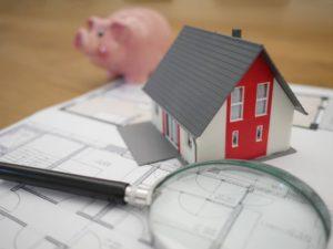 Reunificación de deudas en casos difíciles