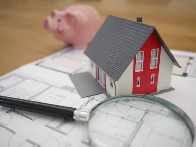 Pasos para solicitar un préstamo de reunificación de deudas