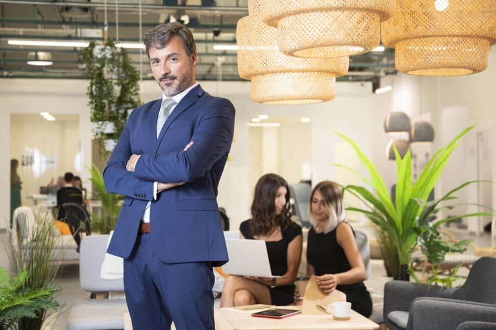 Prestamistas privados en Valencia