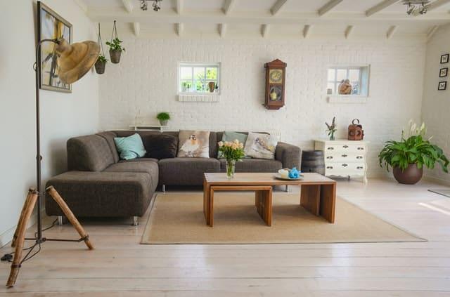 operativa de venta y alquiler de piso