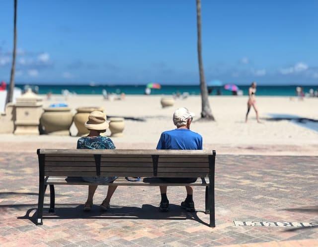 Ventajas de los préstamos personales de capital privado para jubilados y pensionistas