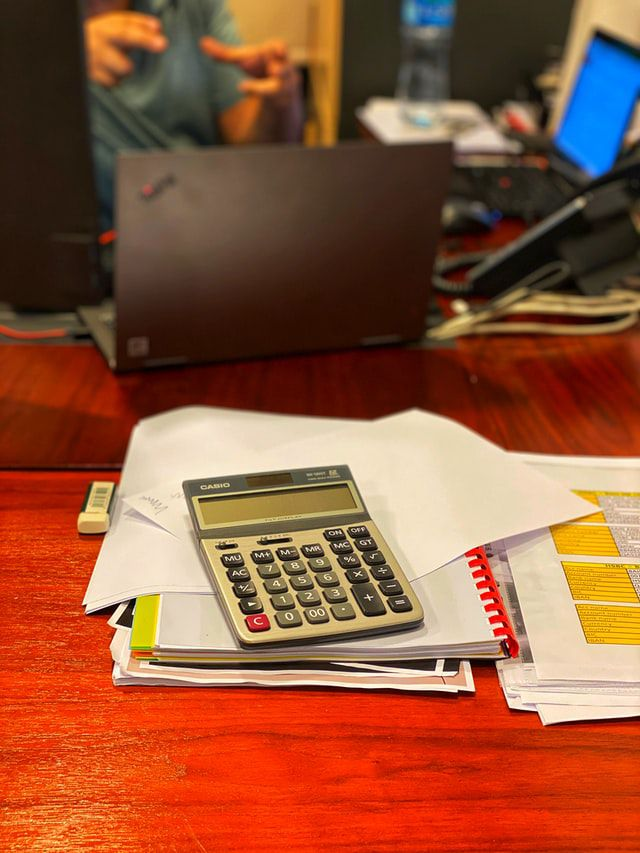 Consejos para acceder a un préstamo