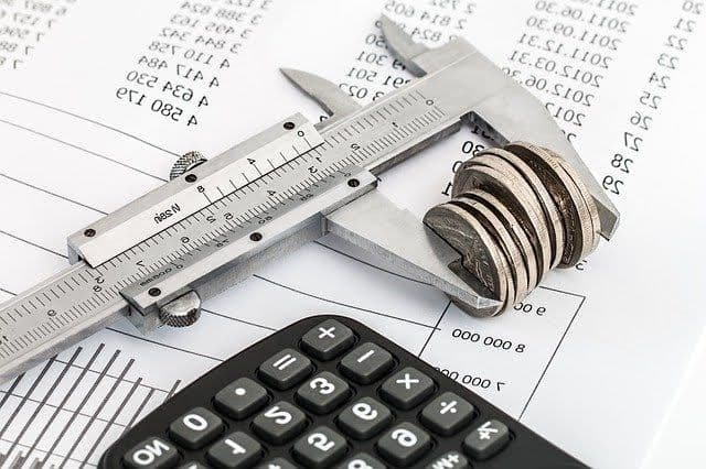 Cuándo prescribe la deuda de un préstamo personal